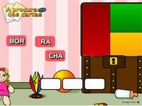 http://www.escolagames.com.br/jogos/procuraDasCartas/