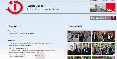 http://passau-meinewahl.de/dupper-persoenlich.html