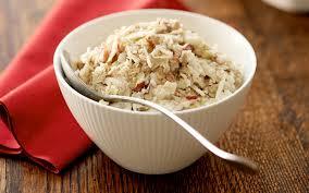 Chai Oatmeal Recipe