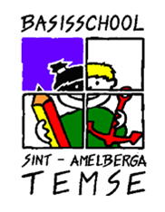 Sint-Amelbergaschool Temse