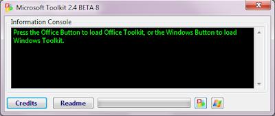Nouveaux logiciels t l chargements gratuits t l charger - Telecharger activateur office 2013 gratuit ...