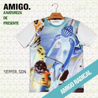 http://loja.jeffersonkulig.com.br/camiseta-masculino-ciclistas.html
