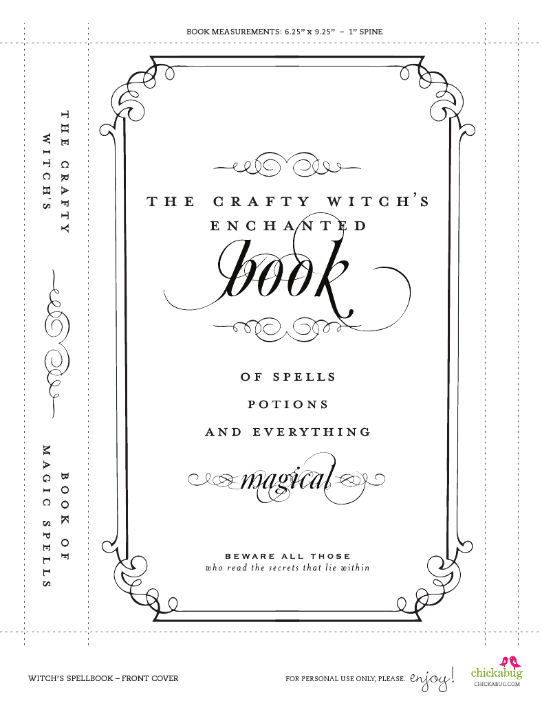 Como Forrar Cuadernos con Portadas de Libros <sub>Proyectos</sub ...