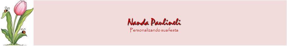 Nanda Paulineli