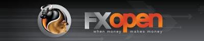 Cara Daftar Forex di Fxopen