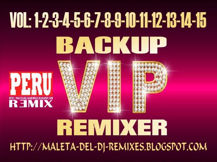 Descargar Mp3 de Triciclo Peru Los Mojarras gratis - 3:32