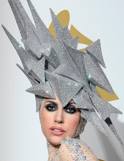 Best Celebrity Hats - Celebrities in Hats - Harper's Bazaar