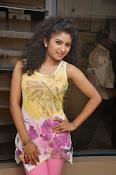 Vishnu Priya glam pics-thumbnail-12
