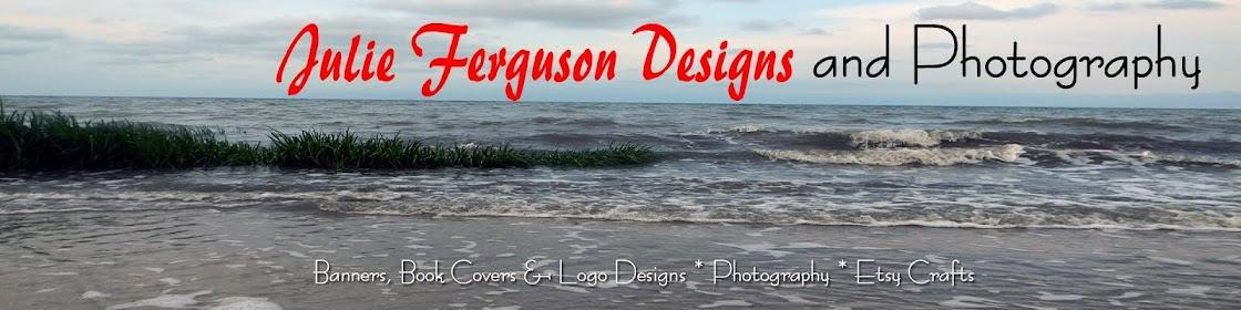 Julie Ferguson Designs