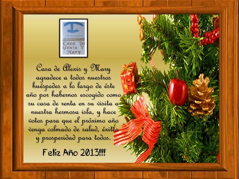 Casa de renta de alexis y mary y hostal cabrera rivero fin de a o 2012 - Casa para fin de ano malaga ...