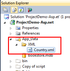 how to create xml file from html form using javascript