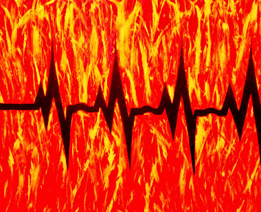 """Heartbeat"" ( Copyright)"