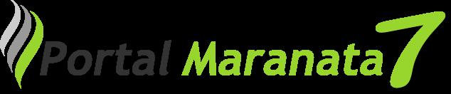 Portal Maranata7
