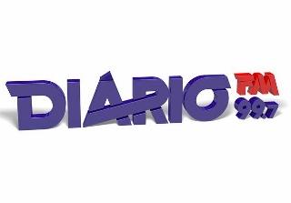 Rádio Diário FM de Ribeirão Preto SP ao vivo