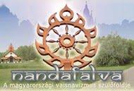 Hindu vaisnava egyház