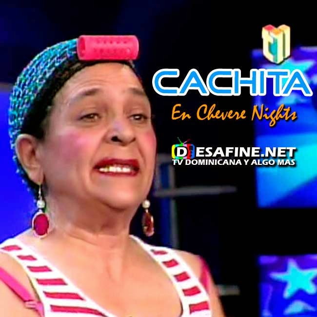 http://www.desafine.net/2015/02/cachita-en-chevere-nights.html