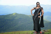 Ester Noronha latest photos-thumbnail-4