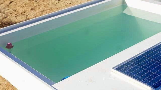 The Secret Art Of Pool Ebook
