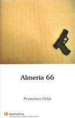 """""""Almería 66"""" gratis en eBook"""