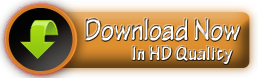 Watch The Hobbit An Unexpected Journey Movie Online Free