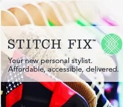Get Your Fix!
