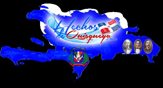 HECHOS DE QUISQUEYA