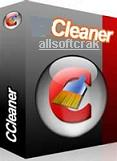 Ccleaner Portable Serial Key Full Download
