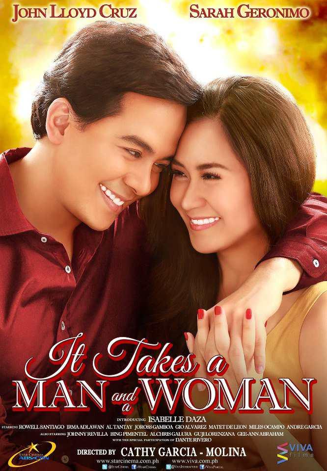 watch tagalog movies