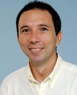 ANTONIO CARLOS BARBOSA