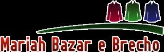 Mariah Bazar e Brecho