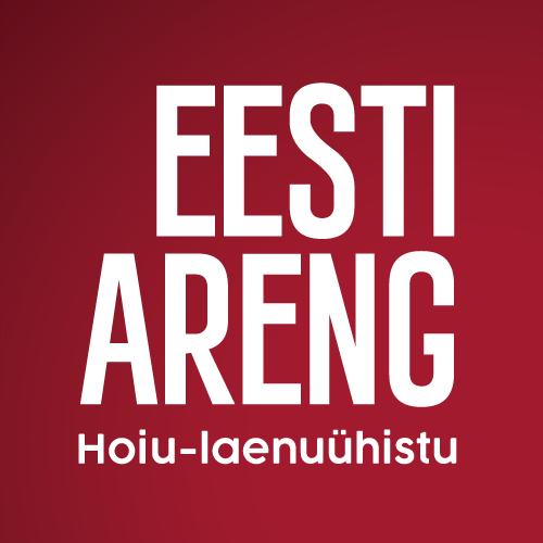 Eesti Arengu Hoiu-laenuühistu