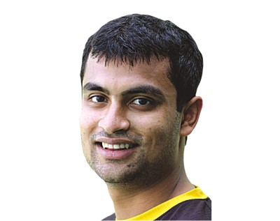 Tamim Iqbal Hd Wallpapers