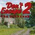 Don't Escape 2 the Outbreak