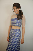 Taapsee pannu latest glam pics-thumbnail-18