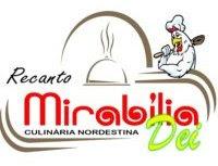 Recanto Miriabília Dei (Restaurante do Padre)