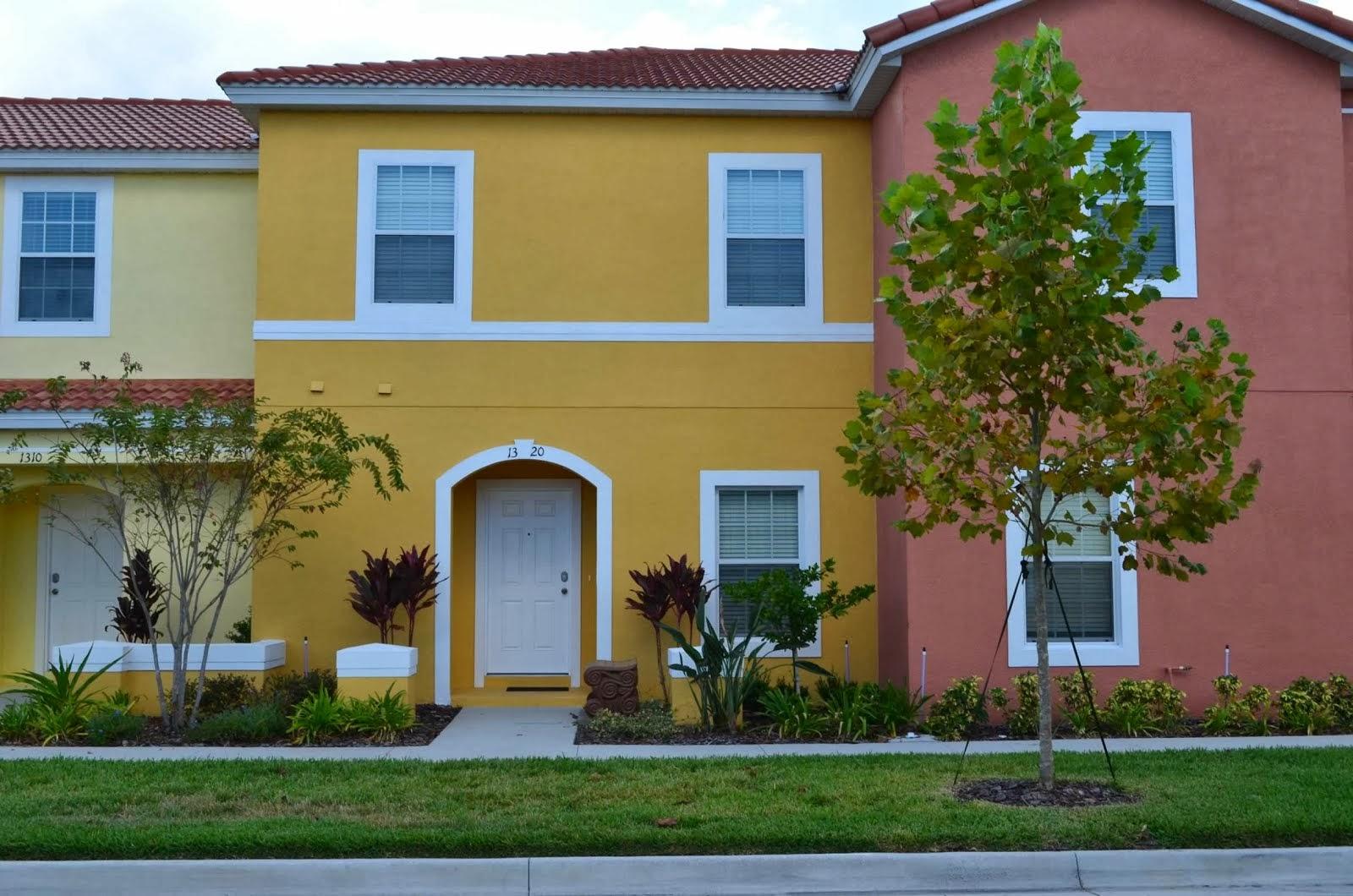 Casa com 3 quartos no condomínio Bella Vida