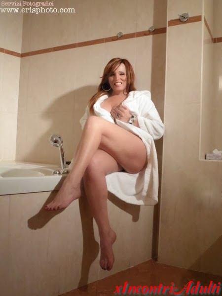 video con sesso bakeca incontri milano annunci