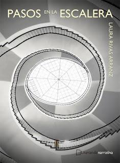 http://www.literanda.com/librerias/autor/narrativa-contemporanea/rivas-laura/221-pasos-en-la-escalera