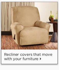 http://www.surefit.net/category/?c=slipcovers&p=1&furniture_type=Recliner&rank=-units_sold&sale=0