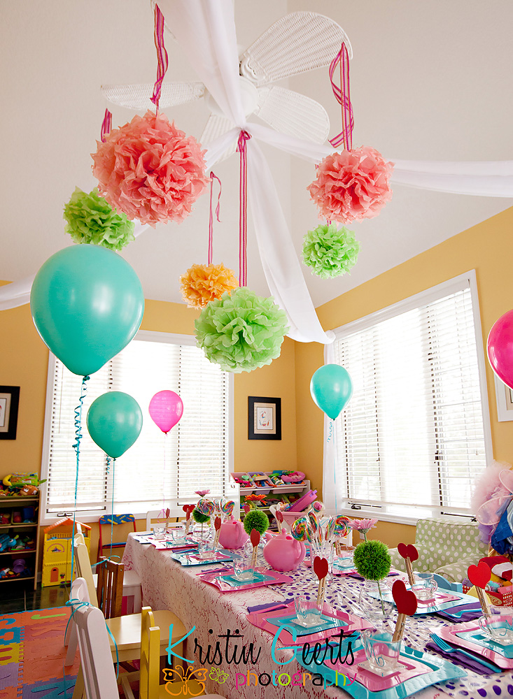 Decorating Ideas > Kristin Geerts Photography Blog Fab 4th Birthday  ~ 180119_Birthday Party Ideas Quad Cities