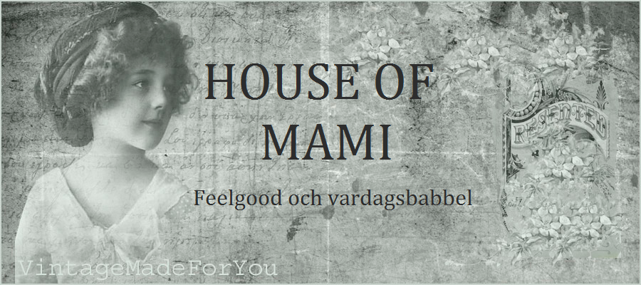 House of Mami