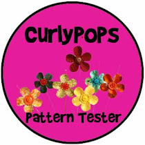Curlypops Pattern Tester
