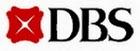 logo bank dbs