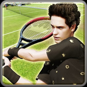 Virtua Tennis Challenge Full Apk