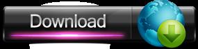 http://softwerejagat.blogspot.com/2014/08/advanced-systemcare-pro-730457-incl.html