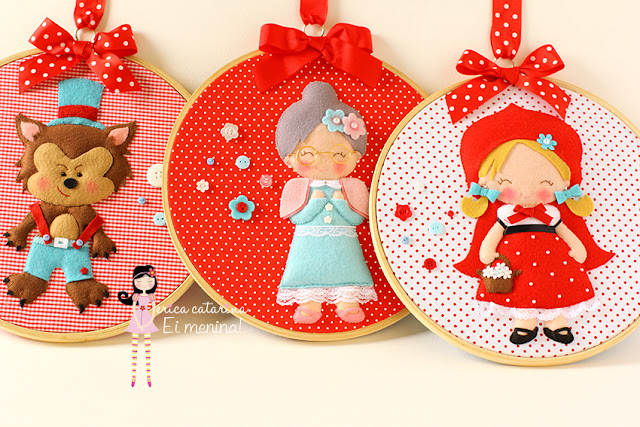 http://ericacatarina.blogspot.com.br/2013/01/chapeuzinho-vermelho-vovozinha-e-o-lobo.html