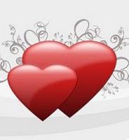 poze inimi valentine's day