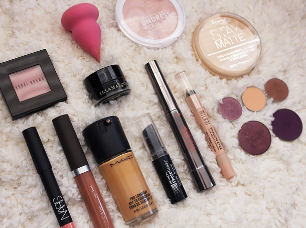 mufe 311 160 diamond eyeshadow burgundy makeup geek
