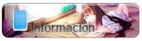 http://apps.greenpeace.es/fabricador-archivo/newsletters/2015-06-19-radiografia/socios-haztesocio.html
