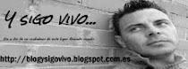 Blog de Amigos